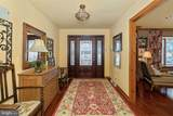 14109 Old Frederick Road - Photo 17