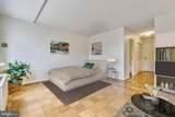 10401 Grosvenor Place - Photo 2
