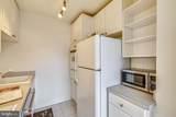 10401 Grosvenor Place - Photo 4