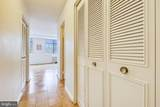 10401 Grosvenor Place - Photo 8