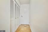 10401 Grosvenor Place - Photo 9