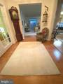 120 Chevy Chase Street - Photo 12