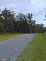 Lot 3 Oak Lane Estates - Photo 2