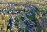 5804 Malvern Hill Court - Photo 126
