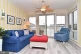 38341 Ocean Vista Drive - Photo 15