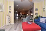 38341 Ocean Vista Drive - Photo 16