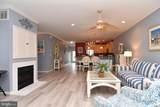 38341 Ocean Vista Drive - Photo 17