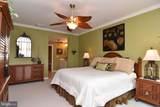 38341 Ocean Vista Drive - Photo 19