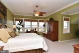 38341 Ocean Vista Drive - Photo 22