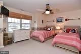 38341 Ocean Vista Drive - Photo 25