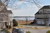 38341 Ocean Vista Drive - Photo 26