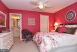 38341 Ocean Vista Drive - Photo 31