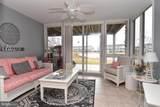 38341 Ocean Vista Drive - Photo 32