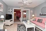 38341 Ocean Vista Drive - Photo 33