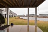 38341 Ocean Vista Drive - Photo 34