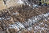 16519 Mountain Crest Lane - Photo 11