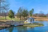 870 Millers Cottage Lane - Photo 21