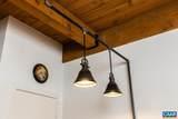 195 Mountain Inn Condos Loop - Photo 8