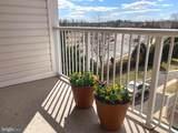 20650 Hope Spring Terrace - Photo 31