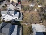 4709 Charlton Avenue - Photo 19