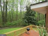 280 Sandy Ridge Road - Photo 74