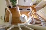 4224 Doylestown-Buckingham Pike - Photo 30