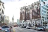 1600-18 Arch Street - Photo 13