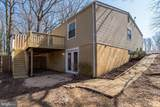 416 Blossom Tree Drive - Photo 12