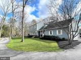 4 Charlestown Court - Photo 35