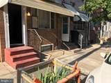 643 Mountain Street - Photo 1