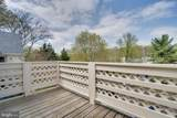 7779 Willow Point Drive - Photo 31