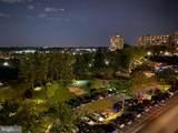 203 Yoakum Parkway - Photo 34