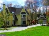 9 Hilldale Road - Photo 1