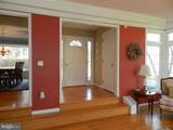 9 Hilldale Road - Photo 23