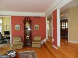9 Hilldale Road - Photo 24