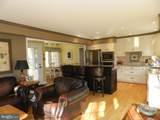 9 Hilldale Road - Photo 27