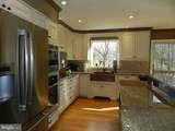 9 Hilldale Road - Photo 32
