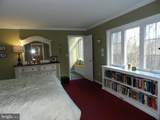 9 Hilldale Road - Photo 41