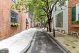 1106 Manning Street - Photo 22