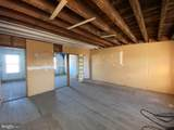 2964 Richmond Street - Photo 8