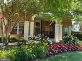 5408 Cheyenne Knoll Place - Photo 45
