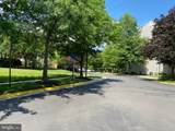 5408 Cheyenne Knoll Place - Photo 47