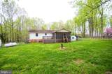 10678 Lees Mill Road - Photo 41