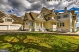 4794 Bayfields Road - Photo 71