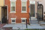 343 Hicks Street - Photo 5
