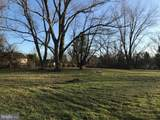 1409 Valley Forge Road - Photo 33
