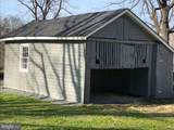 1409 Valley Forge Road - Photo 36