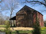 1409 Valley Forge Road - Photo 39