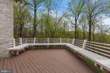 7005 Natelli Woods Lane - Photo 49