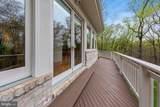 7005 Natelli Woods Lane - Photo 50